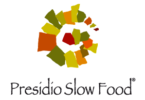 slowfood2