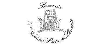 Antica Porta di Levante